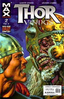 Download Thor and Vikings 02
