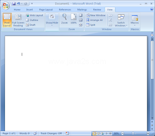 Search Results for 'Ms Word 2007 Fungsi Icon Pada Tab Page Layout Lpi