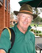 2005 Champion