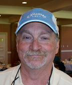2007 C Flight Champion
