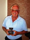 2012 Net Champion