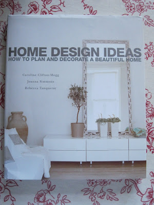Modern Country Style Book Review Home Design Ideas