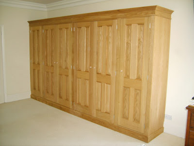 Modern Country Style Modern Country Bedroom Cupboard