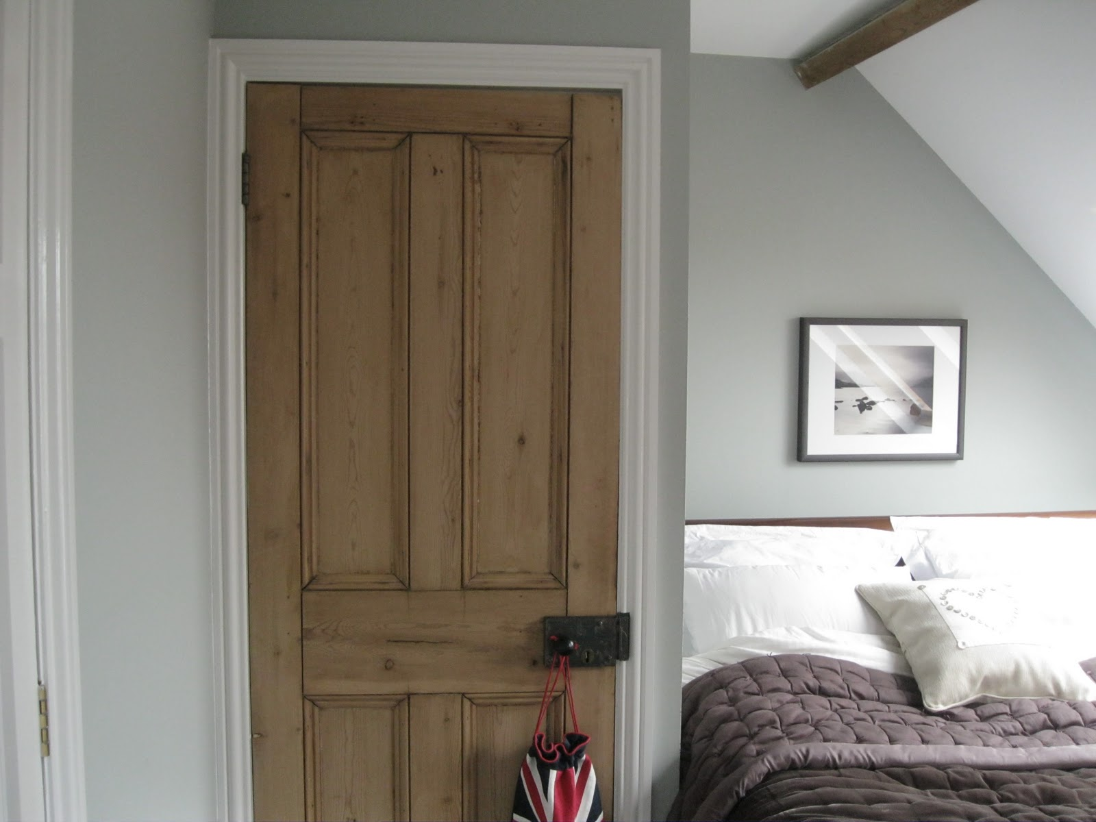 Modern country style modern country doors for Country style doors