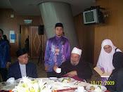 Memory Fadani