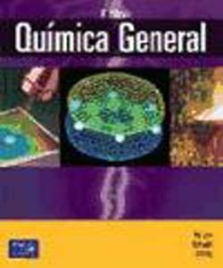 Quimica general Quimica+General