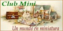 Foro de miniaturas