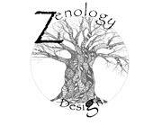 Zenology Design