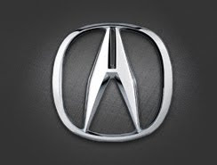 Acura Logo Wallpapers Wallpaper Cave