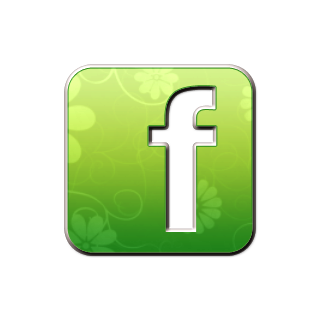 Awesome facebook logos facebook logo collection part 2