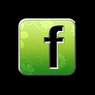 Awesome facebook logos facebook logo collection part 2