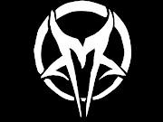 Cool Logo Design Wallpaper . (mudvayne logo)
