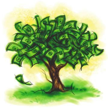 tree clip art. tree clipart images. clip art