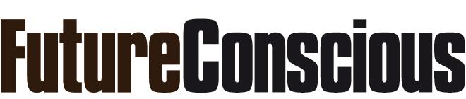 FutureConscious