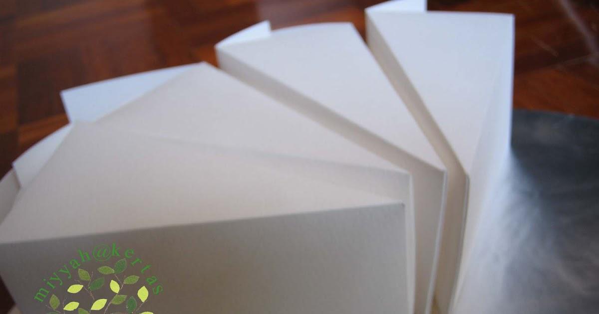 Image Result For H Cardboard Cake