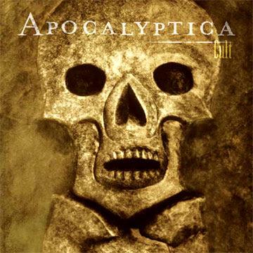 http://4.bp.blogspot.com/_9Nt6hw6Lg_8/SknDTX-bqSI/AAAAAAAAAHU/JG0WQPENOZw/s400/Apocalyptica_Cult_ihatesadsong3.jpg