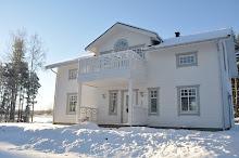 Villa Runnaby