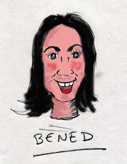 Bened