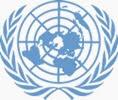 Convención sobre los Derechos Humanos de las personas con discapacidad.