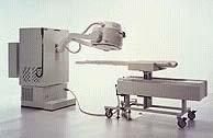 hida scan machine