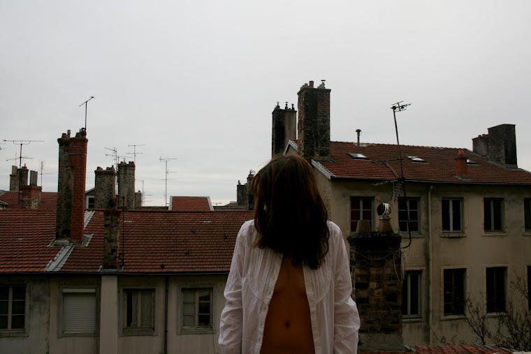 ANDRéA-LUCIE