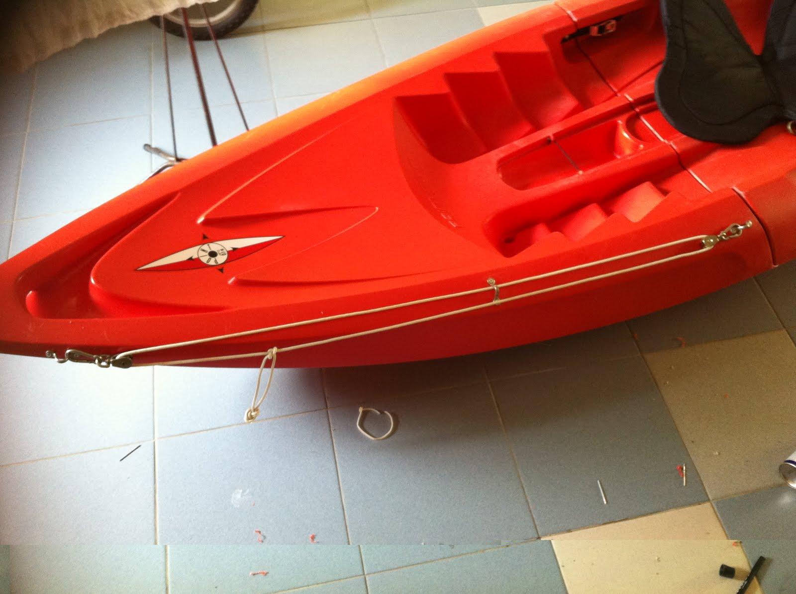 1000 images about kayaks on pinterest kayak fishing for Fishing kayak anchor