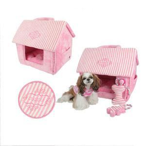 Accesorios para perros camas perfectas para perritos for Accesorios para mascotas