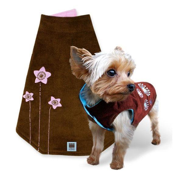 Accesorios para perros ropa de invierno para perros for Accesorios para mascotas