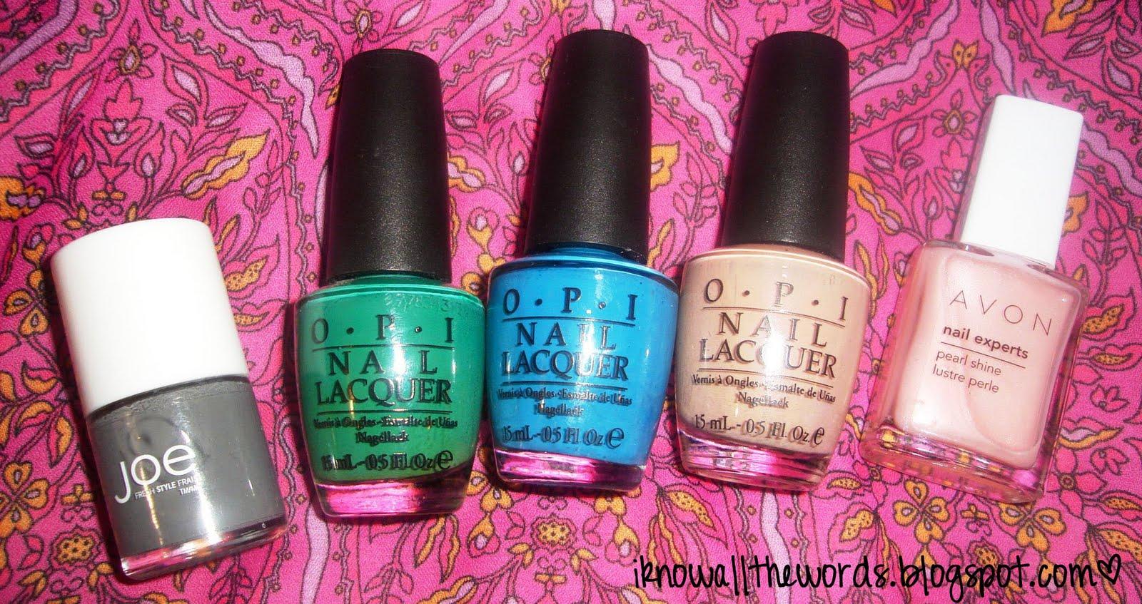 crackle nail polish,  nail polish colors,  neon nail polish,  nail polish bottle, spilled nail polish,  bright nail polish-79