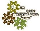 Board Game Designers Guild of Utah