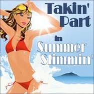 Summer Slimmin' Challenge