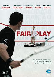 Baixe imagem de Fair Play (Dual Audio)