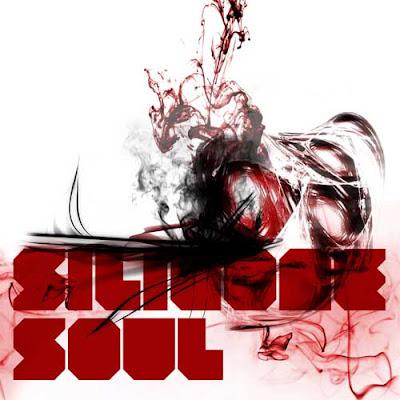 Portada Silicone Soul