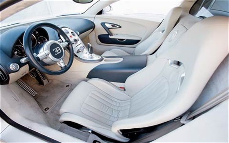 exotic sport cars 10 10 bugatti veyron. Black Bedroom Furniture Sets. Home Design Ideas