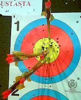 58 - 30m - 60cm spotti