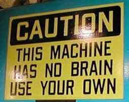 use su cerebro