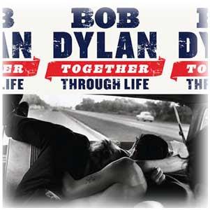Together Through life album 2009
