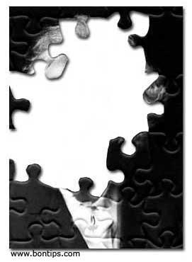 Puzzle author