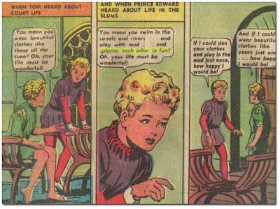 comic clue4-1
