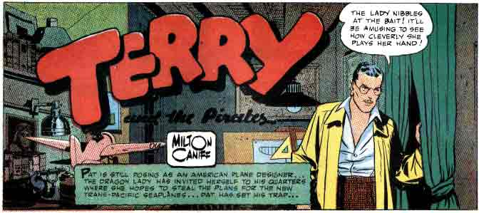 Terry strip 30-1