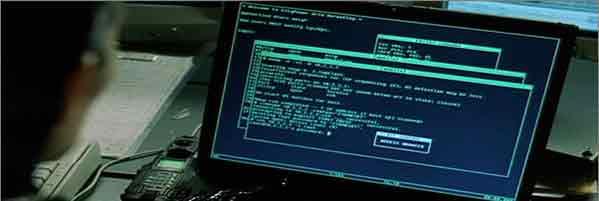 Professional Hacker