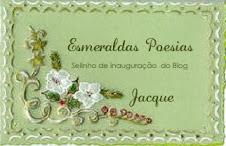 Obrigado Jacque!!!!!!