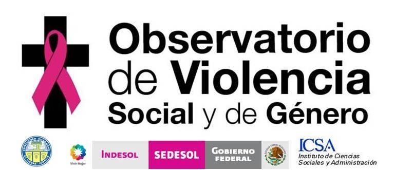 Observatorio de Violencia Social y de Género