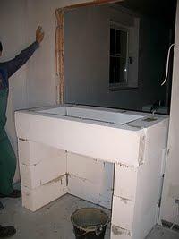 roderichs meerwasserblog unterschrank mauern. Black Bedroom Furniture Sets. Home Design Ideas