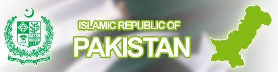 High Commission For Islamic Republic of Pakistan New Delhi
