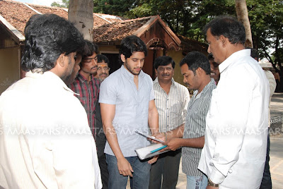 Naga Chaitanya , Birthday celebration, Entertainment