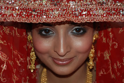 Desi Brides, Entertainment