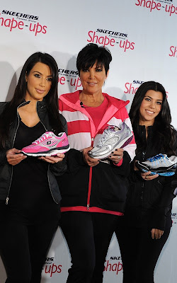 Kardashian ladies,Celebrity Gossip