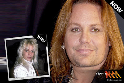 wallpaper world vince neil wiki vince neil pics. Black Bedroom Furniture Sets. Home Design Ideas