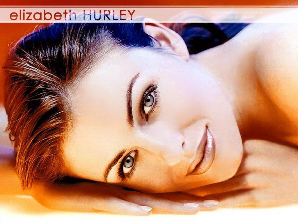 http://4.bp.blogspot.com/_9PD7EZdWmkM/TQbk68QQNvI/AAAAAAAACEQ/AVoKjsNcGbw/s1600/Elizabeth%2BHurley%2BPhotos%2B5.jpg